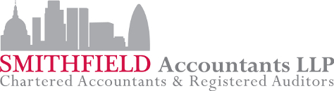 Smithfield Accountants LLP
